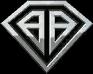 Benefactorr-Generic-Badges.png