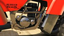 BlazerLifeguard-GTAV-Engine