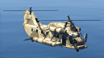 Cargobob-GTAV-Other