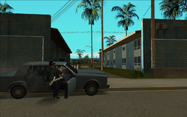 CleaningTheHood-GTASA-SS25