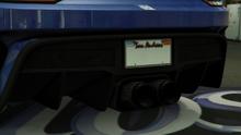 DominatorGTX-GTAO-CarbonRallyExhaust