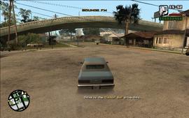 DriveThru-GTASA-SS13