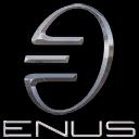 Enus-Altlogo-GTAV