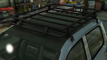 Everon-GTAO-Roofs-SecondaryRoofRack