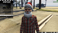 FreemodeMale-FestiveMasks37-GTAO