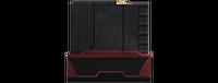 HeavySniperMkII-GTAO-MagIncendiary