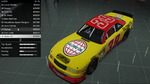 HotringSabre-GTAO-Liveries-39-GlobeOil-Yellow