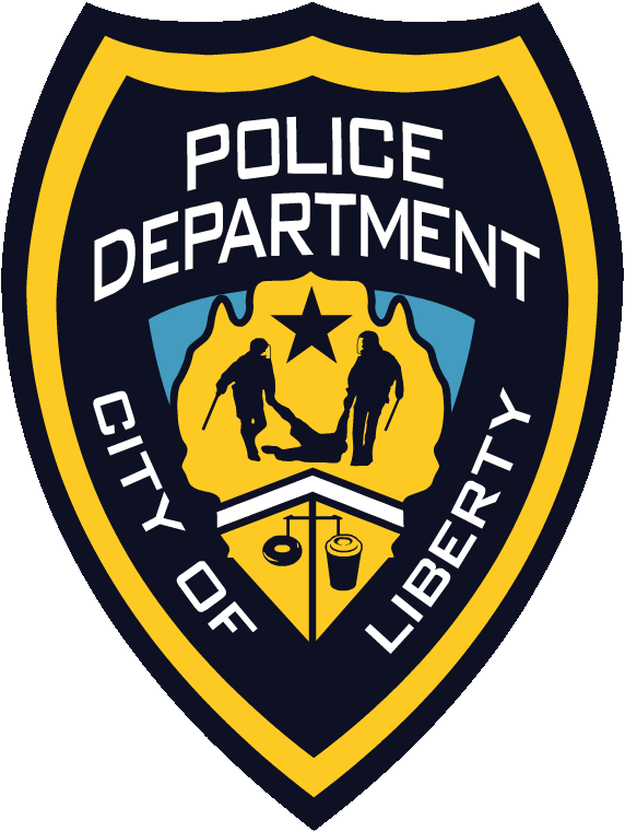 Liberty City Police Department | GTA Wiki | FANDOM powered by Wikia