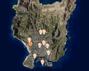 MBF-GTAO-Nightclubs-Map