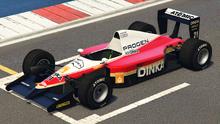 PR4-GTAO-front-TeamProgenorDinka