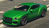 ParagonR-GTAO-front