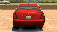 Pinnacle-GTAIV-Rear