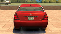 Pinnacle-GTAIV-Rear