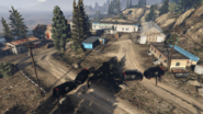 Plowed-GTAO-Galilee