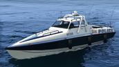 PolicePredator-GTAV-front