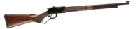 Rifle-GTASA
