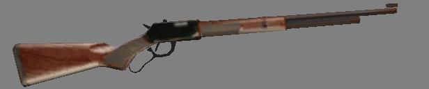 File:Rifle-GTASA.png