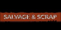RogersSalvage&Scrap-GTAV-OldLogo