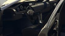 SchafterV12-GTAO-Inside