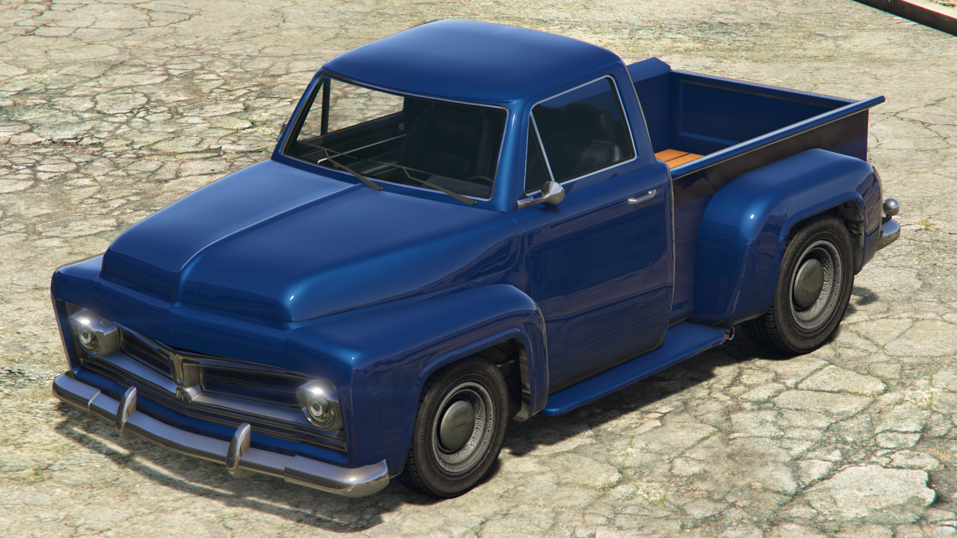 Slamvan | GTA Wiki | FANDOM powered by Wikia