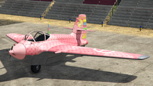 Starling-GTAO-front-Mr.UnicornLivery