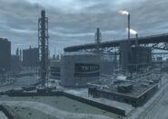 Terroil-GTA4-refinery-exterior