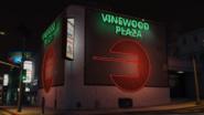 VinewoodPlaza-Night-GTAV