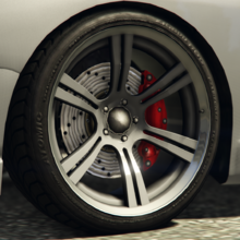 Wheels-GTAV-SplitSix-SUV
