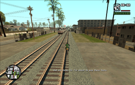 WrongSideOfTheTracks-GTASA-SS35