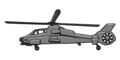 AirQuota-GTAO-Akula.png
