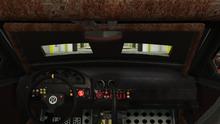 ApocalypseZR380-GTAO-RustCageMk1