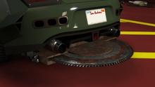 ApocalypseZR380-GTAO-SpinningBlades