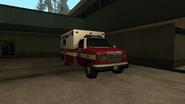 CrippenMemorialHospital-GTASA-Ambulance