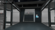 Facilities-GTAO-Intro-HeistPlanningRoom