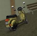 Faggio-GTAVC-rear.png