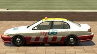 Feroci2-GTAIV-Side