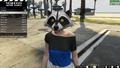 FreemodeFemale-Animals1-GTAO.png