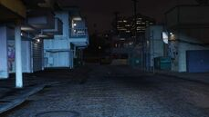 GangAttack GTAO Wiki ref 58