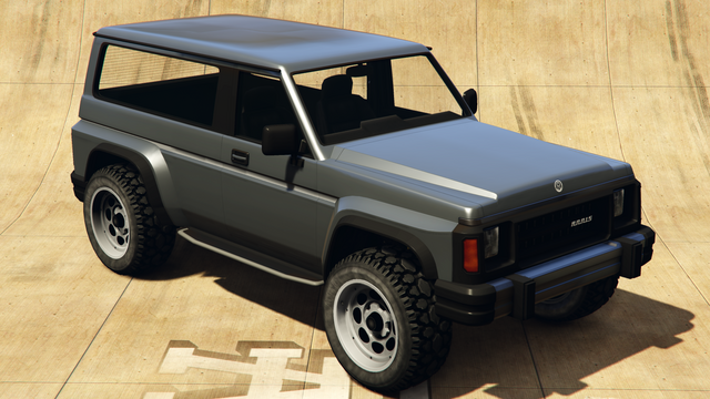 https://vignette.wikia.nocookie.net/gtawiki/images/c/cc/Hellion-GTAO-FrontQuarter.png/revision/latest/scale-to-width-down/640?cb=20190724225546