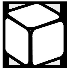 File:KingofQUB3D-GTA4-trophy.PNG