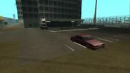LasVenturasHospital-GTASA-ParkingLot