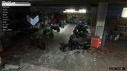 MCClubhouse-GTAO-BikeGarage