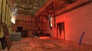 MilliePerkinsHouse-GTASA-Interior1
