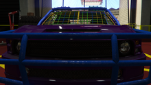 NightmareDominator-GTAO-StockGrille
