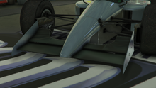 PR4-GTAO-FrontBumpers-MaximumGripFrontWing