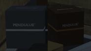 Pendulus-GTAO-ClosedBoxes