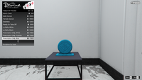 PenthouseDecorations-GTAO-TabletopPieces76-PrescriptionOnlyBlue