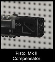 PistolMkII-GTAO-CompensatorResearch