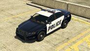 PoliceCruiser3-GTAV-RGSC