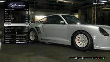 Respray-GTAV-Wheel-FrostWhite